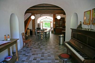 molenbergharen1
