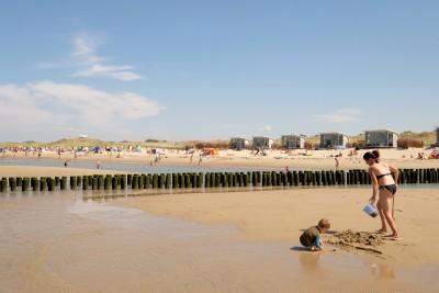 strandhuisjegroede2